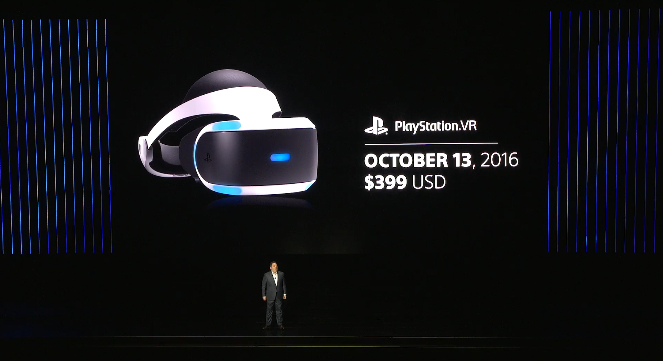 PS VR