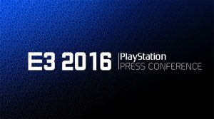 sony-e3-2016-plans-schedule.jpg.optimal