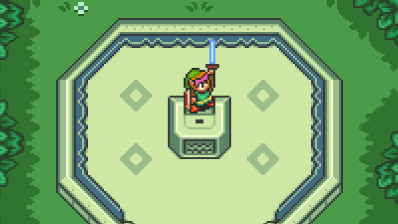 zelda_link_to_the_past_3ds_virtual_console_banner