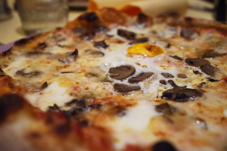 foodpornpizza